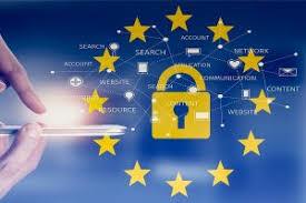 Datenschutz Maßnahmenkatalog